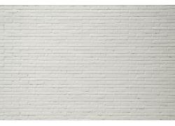灰色砖墙背景图片