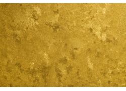 斑点花纹金属背景图片
