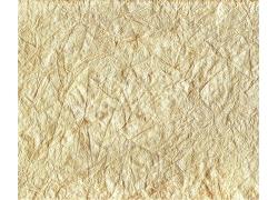 皱纹质感金属背景图片