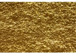 金色纹理背景图片