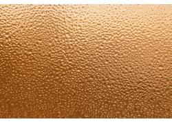 泡泡水纹金属背景图片