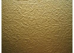 金色纹理金属背景图片
