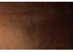 黑色斑点皮革背景图片