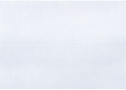灰色纹理皮革背景图片