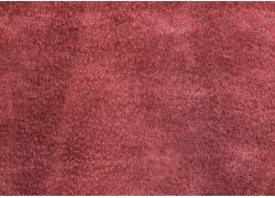红色不锈钢背景图片