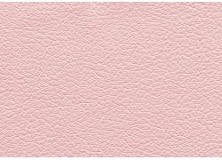 粉色皮革纹理背景图片