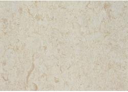 褐色纹理大理石背景图片