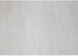 浅灰色纹理大理石背景图片
