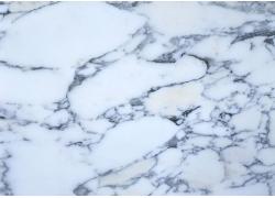 青灰色纹理大理石背景图片