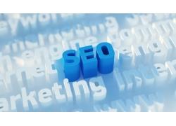 网站搜索引擎优化立体字
