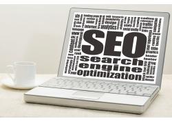 手提电脑网站搜索引擎优化