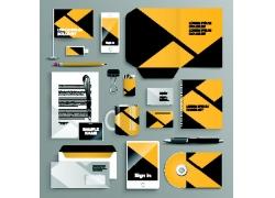 黄色VIS识别系统
