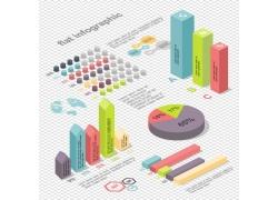 统计图平面设计