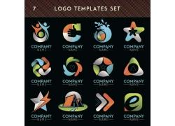 创意时尚logo设计