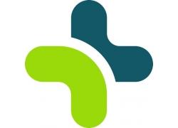 创意图形logo