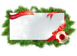 圣诞节贺卡