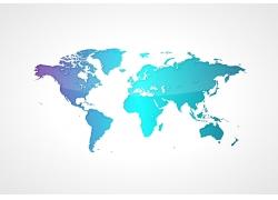 梦幻世界地图图片