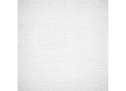 白布纹理背景