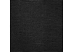 黑布纹理背景