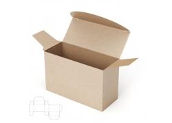 纸盒效果与钢刀线