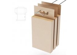 创意包装盒设计