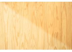 米黄色免漆板