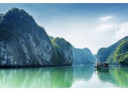 国内旅游山水风景摄影