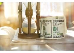 金融货币纸币