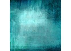 水蓝色底纹背景