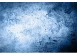 蓝色底纹背景