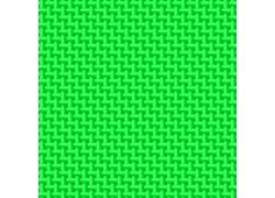 绿色底纹背景设计素材