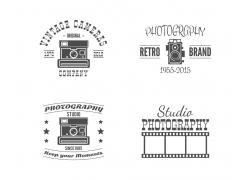 摄影主题标签