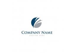 企业商务标志