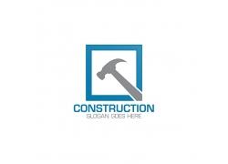 建筑装饰公司标志