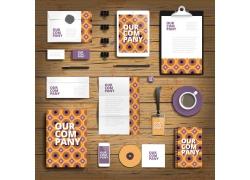 企业标识设计素材集