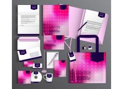 公司VI图案标识设计