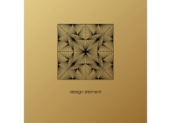 创意LOGO图案设计
