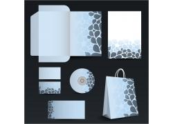 创意vi手册设计