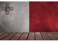 马尔蒂旗帜