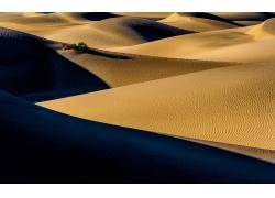 高清沙漠摄影