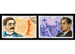 名人肖像邮票图片