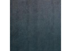 蓝色墙壁背景