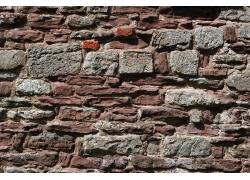 高清墙壁摄影