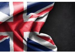 英国国旗摄影