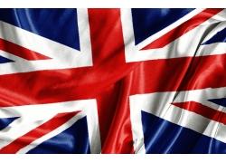 英国星条旗