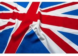 英国国家旗帜
