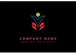 创意企业logo设计