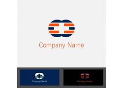 金融商业标志设计