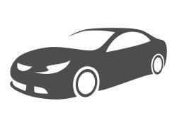 矢量汽车设计