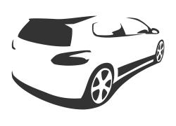 商务汽车设计